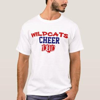 CHEER CLOTHES T-Shirt