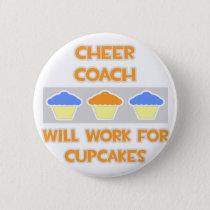 Gift ideas for a cheerleading coach - ThankYourCoach.com