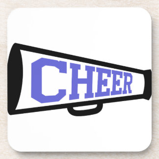 Cheer Coaster