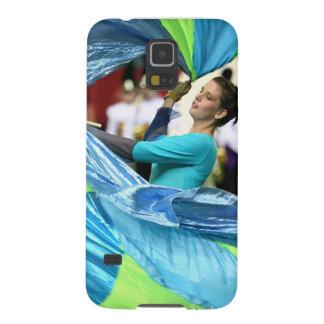 Cheer Dance Galaxy S5 Case