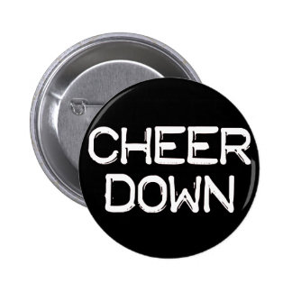 Cheer Down Button