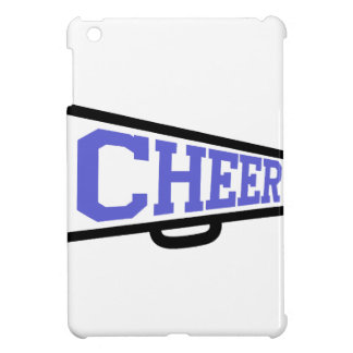 Cheer iPad Mini Covers