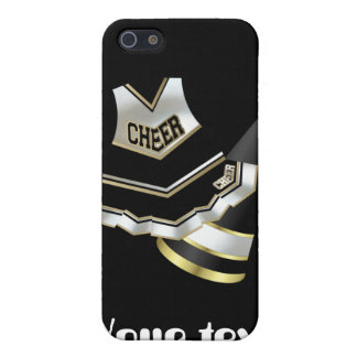 Cheer Life Speck Case