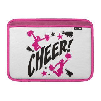 Cheer Macbook Air MacBook Sleeve