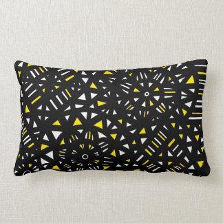 Cheerful Animal Pretty Cheerful Pillows