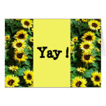 Cheerful Cheers Congratulations Greeting Card