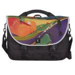 Cheerful Regatta Commuter Bags