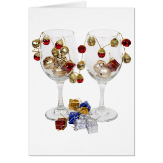 CheerfulWineGlasses053110 Card
