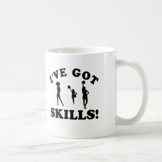 cheering vector desins coffee mug