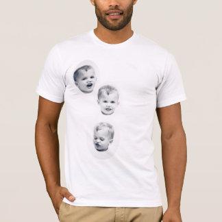 CheeriO T T-Shirt