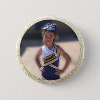Cheerleader Add Photo Button