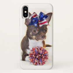 Case Mate Case with Cairn Terrier Phone Cases design