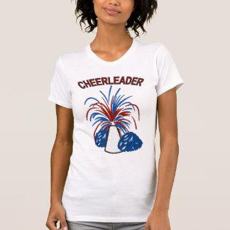 Cheerleader Dresses