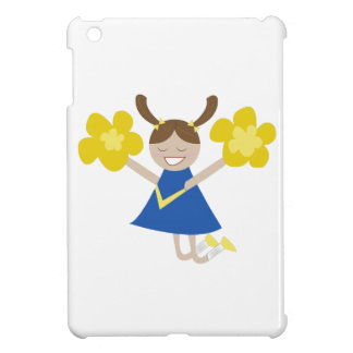 Cheerleader Case For The iPad Mini
