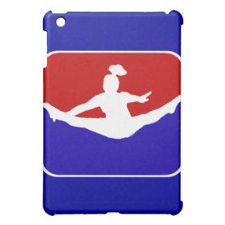 Cheerleader iPad Mini Covers