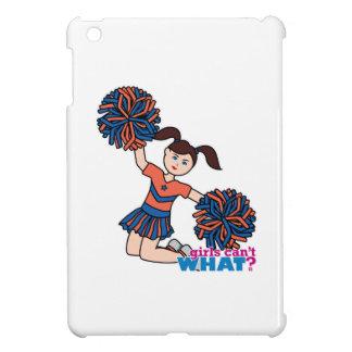 Cheerleader Cover For The iPad Mini