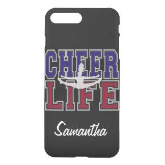 Cheerleader iPhone 8 Plus/7 Plus Case