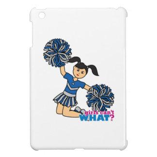 Cheerleader Medium iPad Mini Cover