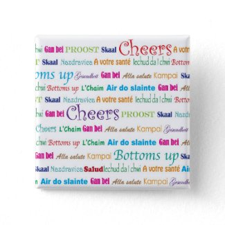 Cheers_Around The World button