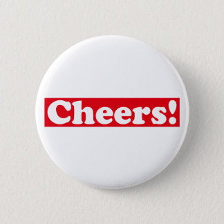 Cheers! batch pinback button