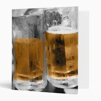 Cheers! Binder