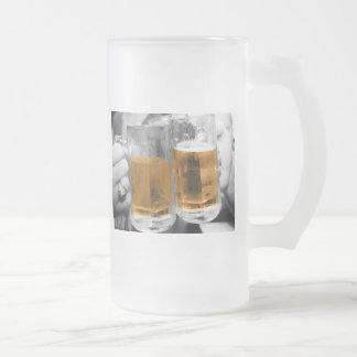 Cheers! Mug II