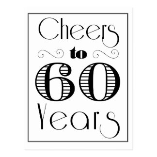 Coupe de ch agne clipart in addition Cheers to 60 years gifts further holroydcentre additionally Graham Cocoa J moreover 50th Anniversary Banner. on birthday cheers