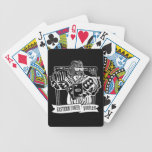 CHEERS TO EASTERN POKER TOUR CARD DECK
