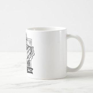 CHEERS TO EASTERN POKER TOUR COFFEE MUG