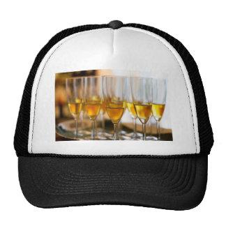 Cheers! Trucker Hat