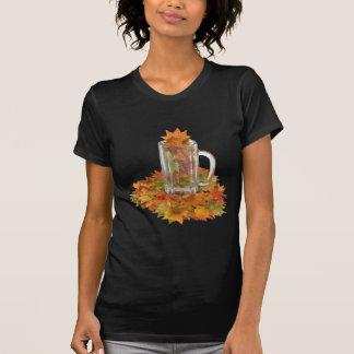 CheersAutumn082509 Tee Shirts