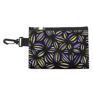 Cheery Impartial Reassuring Resounding Accessory Bag