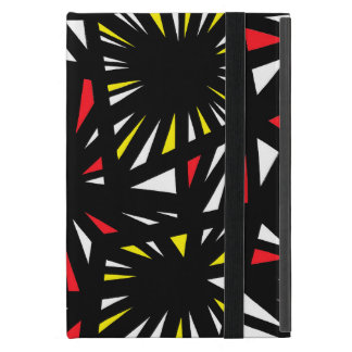 Cheery Independent Patient Classical Covers For iPad Mini