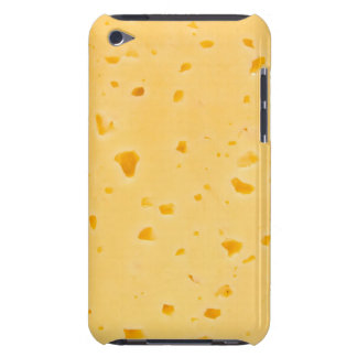 Cheese iPod Touch Cover
