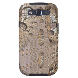 Cheese grater Case-Mate Case Galaxy SIII Covers