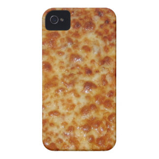 Cheese Pizza iPhone 4 Case-Mate Case