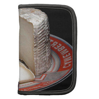 Cheese Platter - Soft Cheese for Cheese lovers Organizers