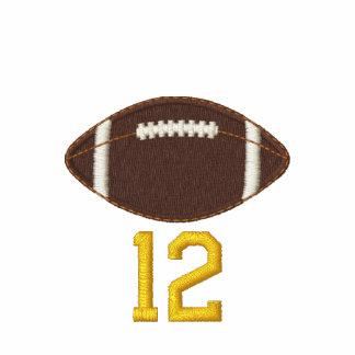 Cheese plus Football plus Beer equals Wisconsin Hoody