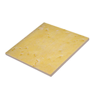 Cheese Tile