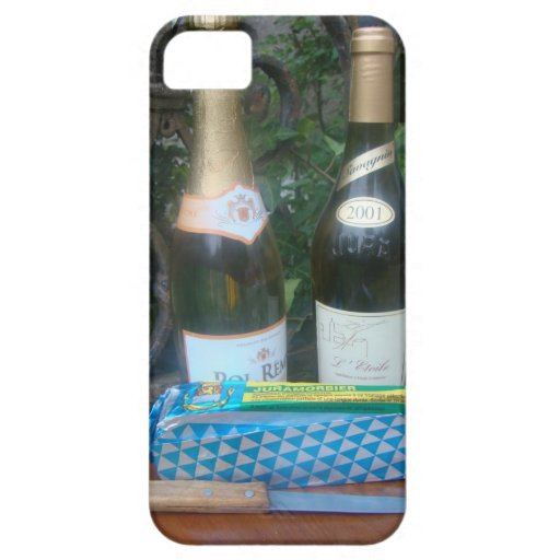 cheese, wine, jura, morbier, comte, grapes, drink, iPhone 5 cover