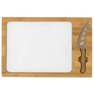 Cheeseboard de encargo - icono