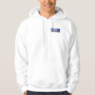 CheesecakeDelivered Womens Sweat Shirt