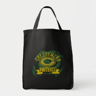 Cheesehead4 Bags