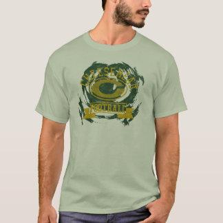 Cheesehead4 T-Shirt