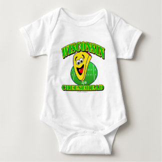 Green Bay Packers Baby Clothes & Apparel