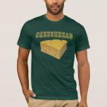 cheesehead T-Shirt