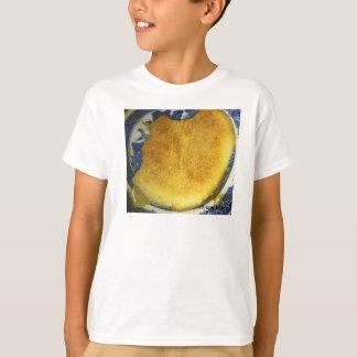 Cheesie Muffin T-Shirt