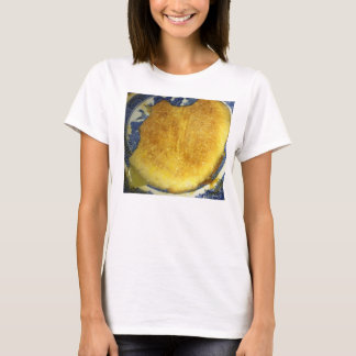 Cheesie Muffin Toastie T-Shirt