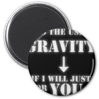 Cheesy Love Quotes 2 Inch Round Magnet