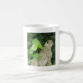cheetah2 mug